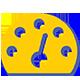 管理儀表板 (xDashboard)