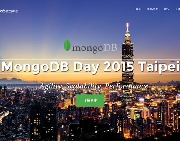 news-004-mongodb